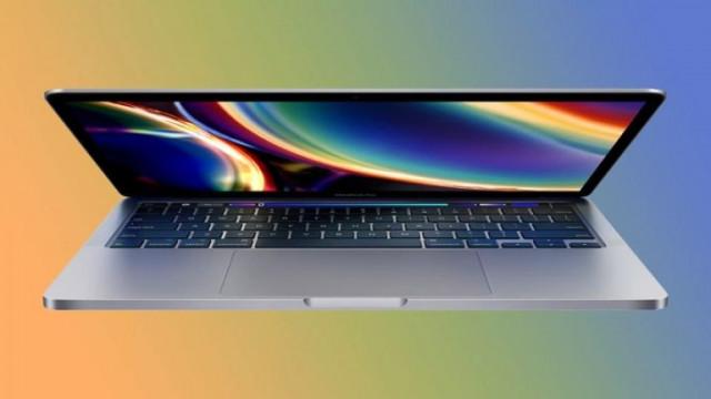 Apple, MacBook, M1X и кога да очакваме компютри с новия чип на компания