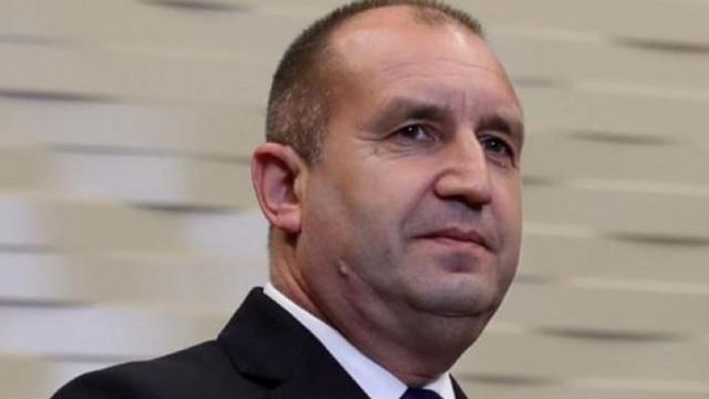 Историк към Радев: Ще подпишем със С. Македония още един документ без стойност за македонците