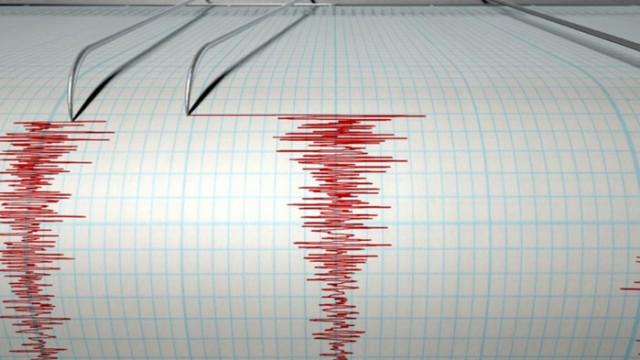 Силно земетресение в Пакистан, има загинали