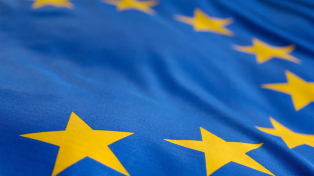 ЕНП: Правителството на Полша иска да извади страната от ЕС