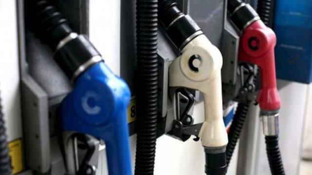 Поскъпването на горивата ще продължи, според Българската петролна и газова асоциация
