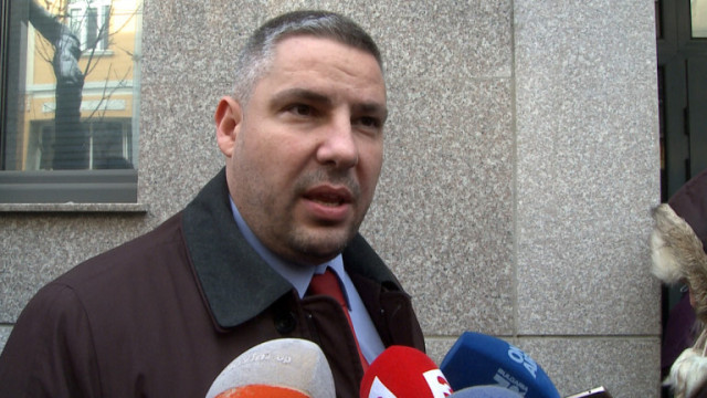 Поискаха оставката на Йорданка Фандъкова и на Ивайло Иванов