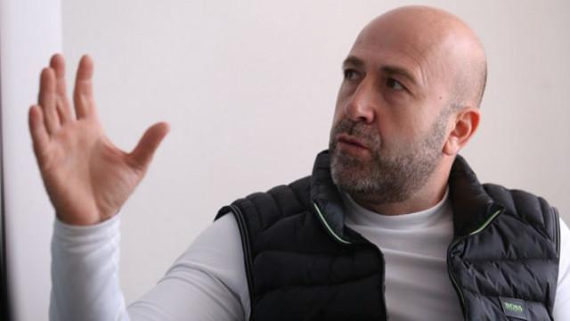 Богдан Милчев: От май магистрали и първокласни пътища не се поддържат