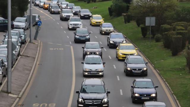"""Система """"Орел"""" спира измамите с коли на старо, сваля цените до 50%"""