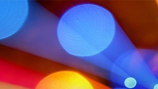 Цветовете на седмицата от 11 до 17 октомври по лунен календар