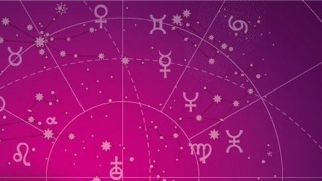 Седмичен хороскоп от 11 до 17 октомври 2021 г.
