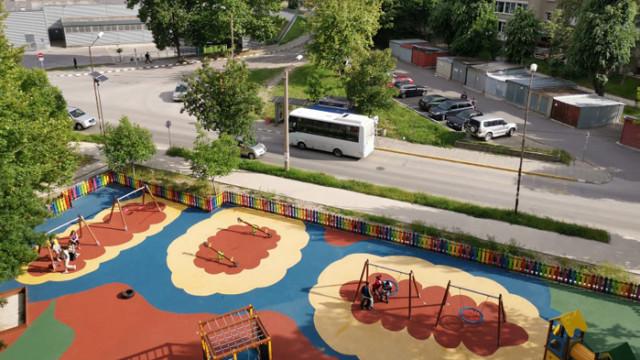 """Комисия състави списък с над 250 забележки по проекта за кв. """"Запад"""" в Асеновград"""