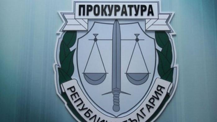 Служебните министри с 20 сигнала до Прокуратурата срещу предишните управляващи
