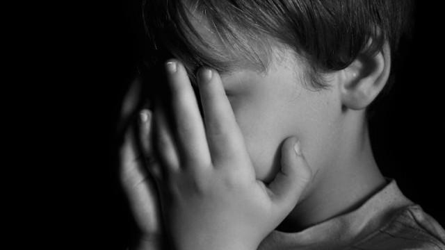 Дете изпадна в кома след побой в училище в Плевенско