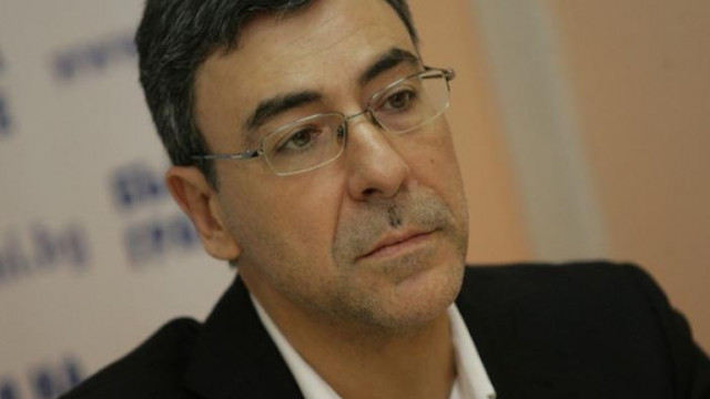 Даниел Вълчев: Може да се окаже, че Кирил Петков никога не е бил министър