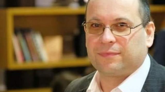 Димитър Петров към ДБ: Хубаво сложихте Козилата да води листа, но объркахте МИР-а