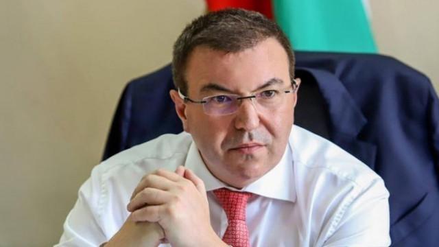 Проф. Костадин Ангелов: Натискът върху болниците вече е много тежък