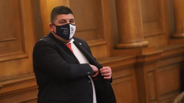 Ивайло Мирчев иска обяснение от служебното правителство