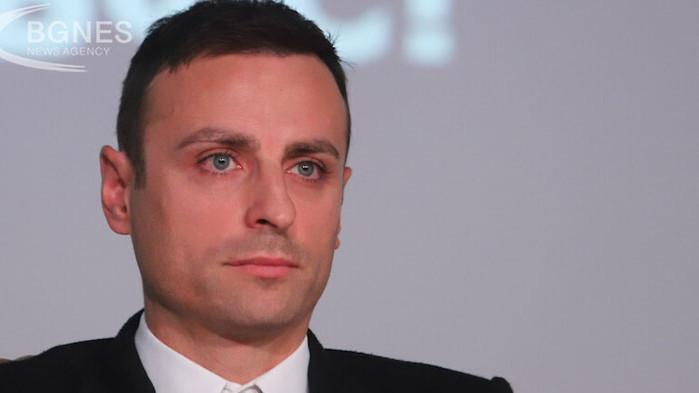 Димитър Бербатов: Ще си търсим правата в съда
