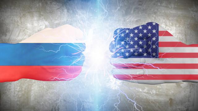 Русия не вижда напредък в преговорите със САЩ относно дипломатическия конфликт
