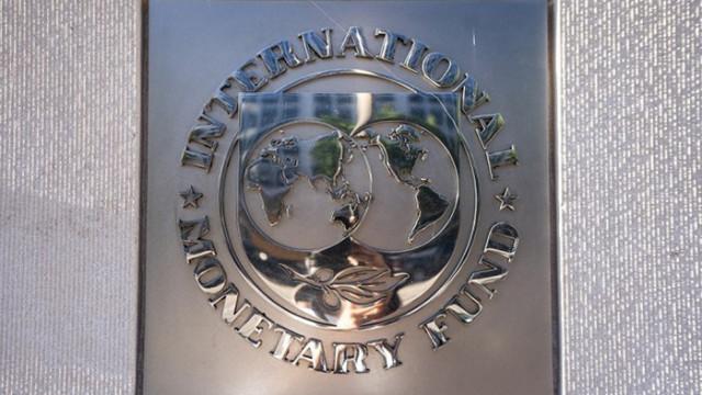 МВФ с прогноза за по-голям ръст на цените и по-висока безработица