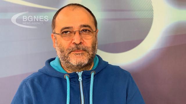 Д-р Владимир Наков: Държавата не полага грижи в областта на психичното здраве