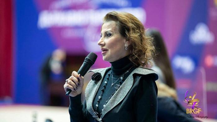Русия нанесе жесток удар по Илиана Раева
