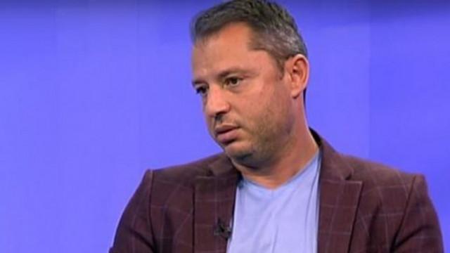 Делян Добрев: Причината да се стигне до протеста на миньорите днес е в Плана за възстановяване