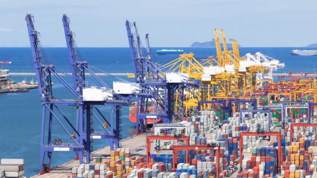Прогноза: Кошмарите в глобалните вериги за доставки ще стават още по-непоносими