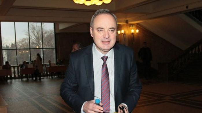 Проф. Анастас Герджиков: Започва битка за това да се обединим около каузи и нов национален идеал