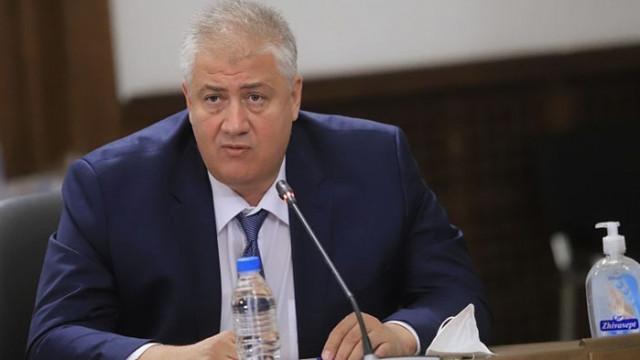 Проф. Балтов: Служебното правителство на Румен Радев се прoваля в борбата с COVID-19