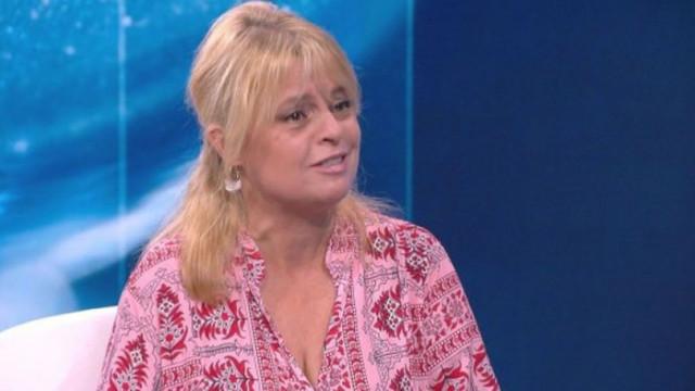 ВМРО сезира ВАС за вицепрезидента на Панов: Моасе не живеела в България от 6 години?