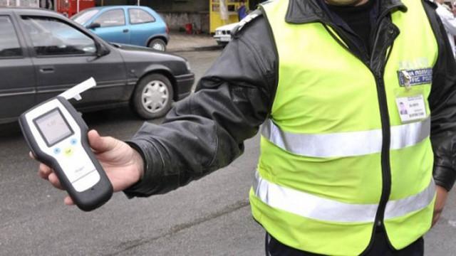 Домашен арест за обвиняем за опит за убийство и за шофиране след употреба на алкохол