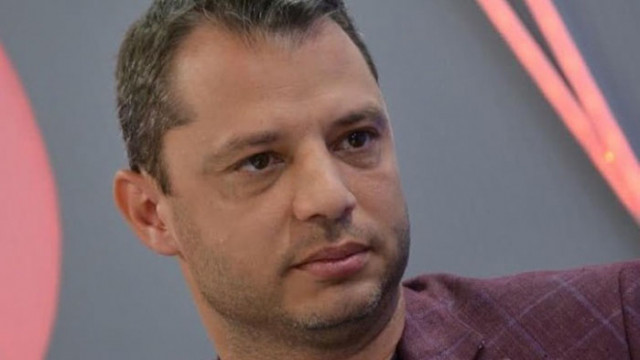 Делян Добрев: Служебният кабинет е толкова безпомощен, че дори не разбира какво се случва на пазара