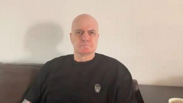 Трифонов поиска дистанционно гласуване за българите в чужбина