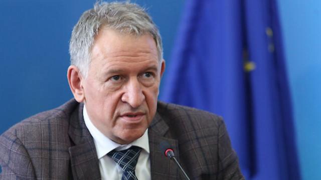 Кацаров: Ако хората не се ваксинират цената, която ще платим са по-твърдите мерки