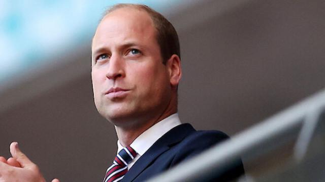 """Принц Уилям похвали баща си, че е много """"еко"""""""