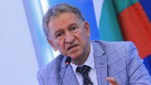 Мрежата за Кацаров: Той олицетворява как хиляди българи губят живота си, Радев да го изхвърли с шут