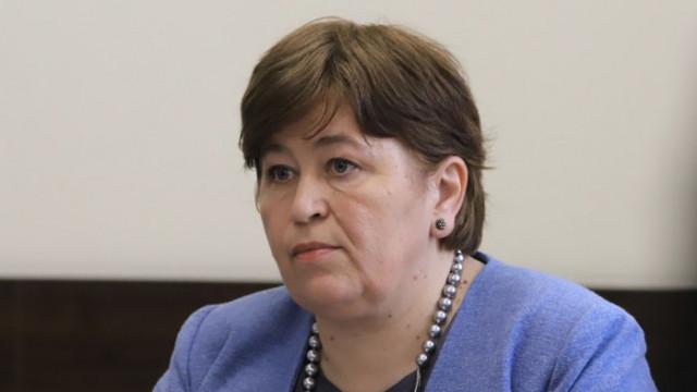 Служебният министър на туризма е с Covid-19