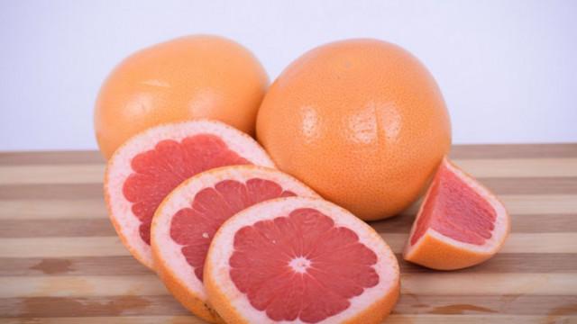 Тинктура от грейпфрут - уникални лечебни свойства