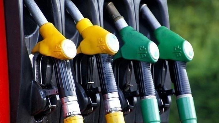 Проверки на качеството на горивата в бензиностанциите в София