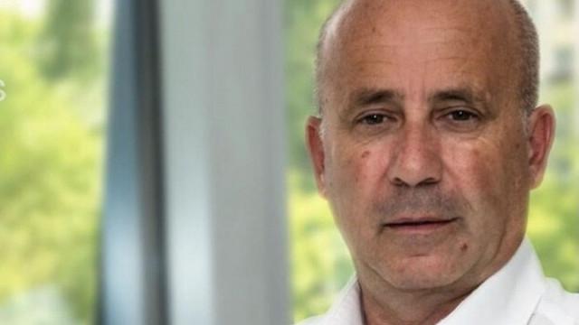 Добре Митрев: РСМ да признае българите, иначе няма решение