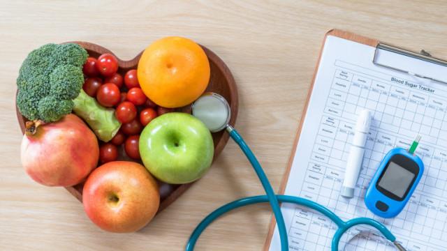 Как консумацията на плодове и зеленчуци ни предпазва от диабет?