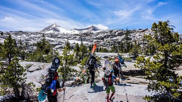 Да се запази 9 процента ДДС искат от туристическия бранш