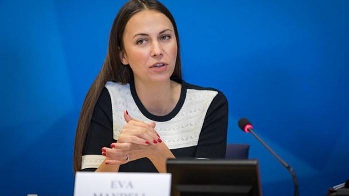Майдел за мерките на ЕК: Те са за правителства като българското, неспособни да овладеят кризата