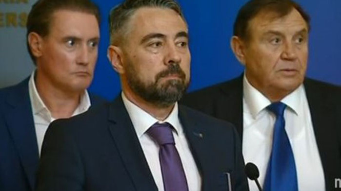 КРИБ иска двустранни договори с АЕЦ и НЕК