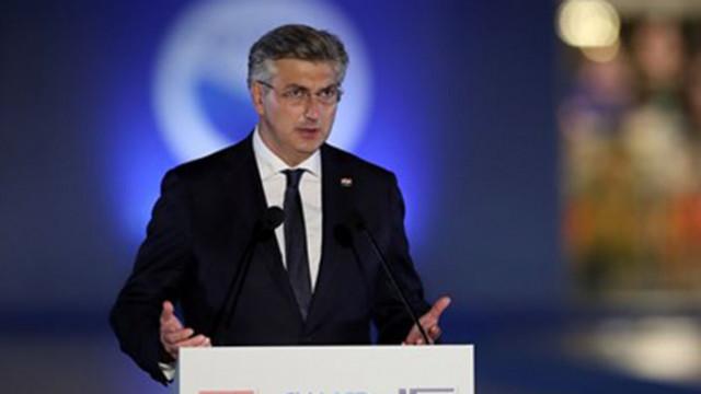 Хърватия ограничи цените на горивата
