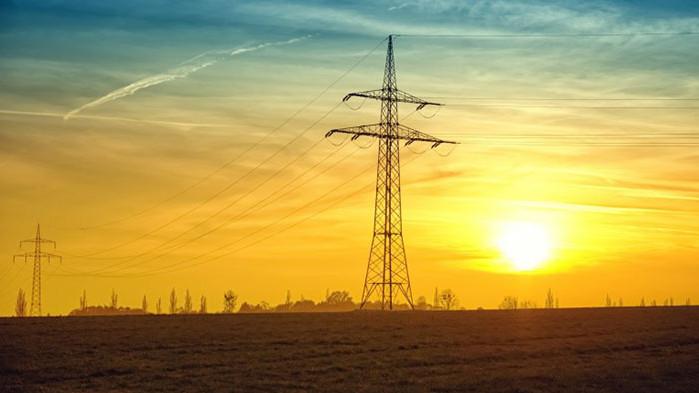 ЧЕЗ: Не спираме тока в големи части от София, засяга само части от кварталите