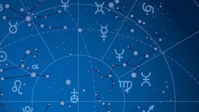 Дневен хороскоп и съветите на Фортуна за петък, 15 октомври 2021 г.