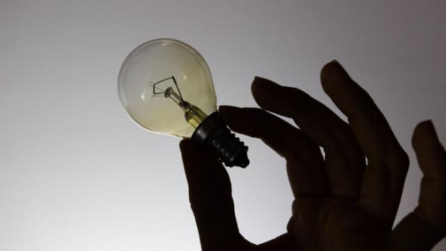Непланирано: ЧЕЗ спря тока в редица софийски квартали