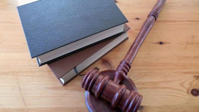 Милиардерът Робърт Дърст получи доживотен затвор за убийство