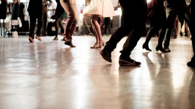 Защо е полезно и важно да танцуваме