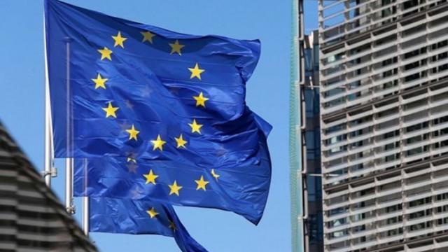 ЕК получи Плана за възстановяване и устойчивост на България