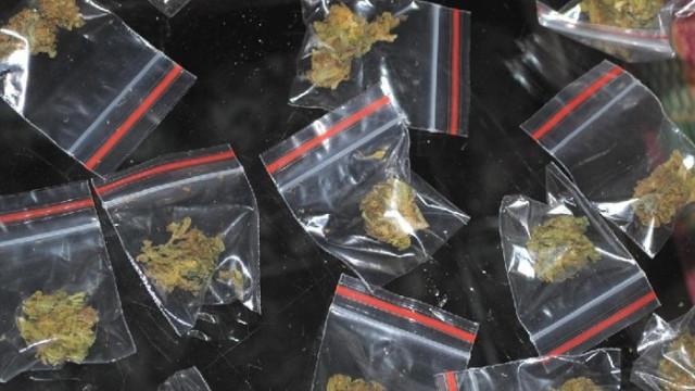Варненка отива на съд за разпространение на наркотици