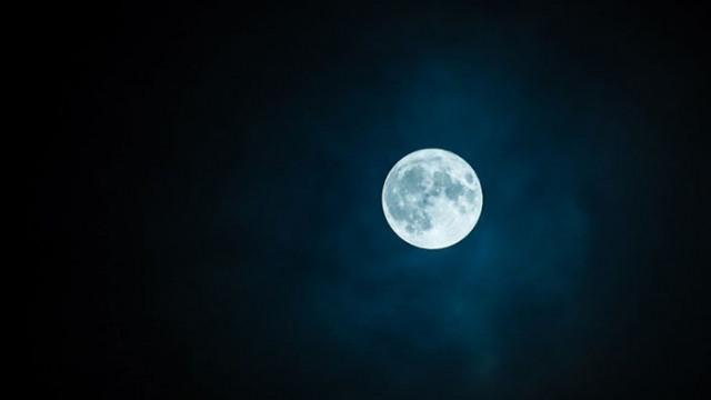 Каква е разликата между зодиакален знак, Луна и Асцендент?